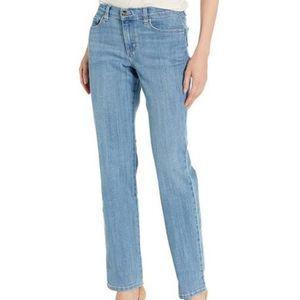 🌵Lee🌵Classic Fit Light Blue Jeans